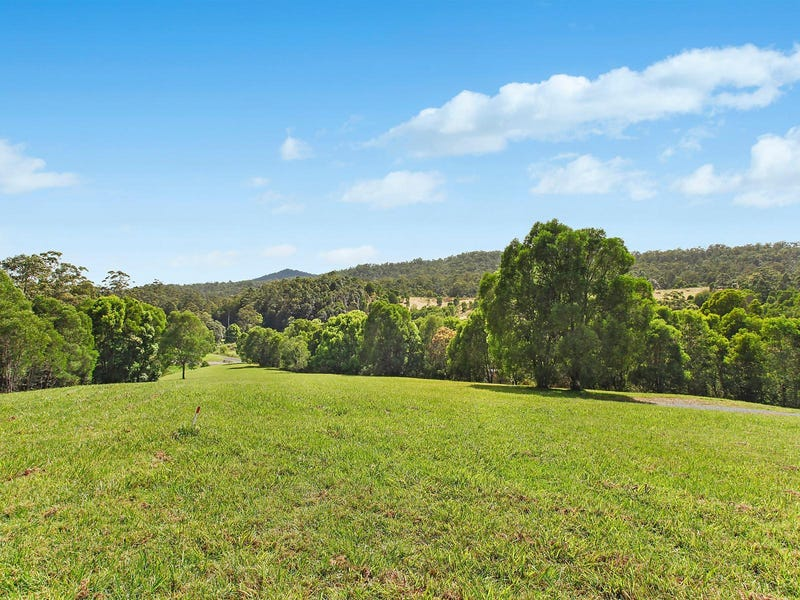 Lot 10/545 Austinville Road, Mudgeeraba, Qld 4213
