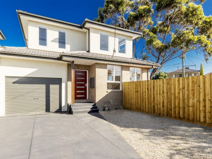 6 Errington Road, St Albans, Vic 3021