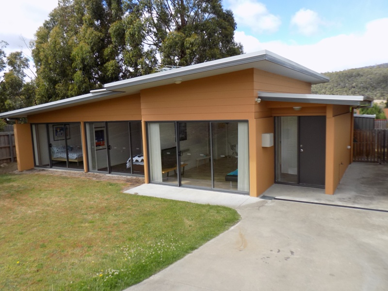 13 Husten Circle, New Norfolk, Tas 7140