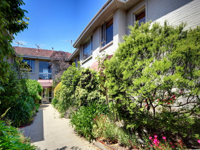 2/162 Brighton Road, Ripponlea, Vic 3185