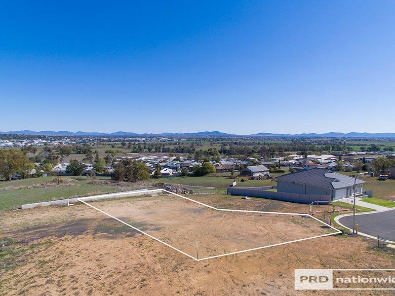 30 Conway Close, Tamworth, NSW 2340
