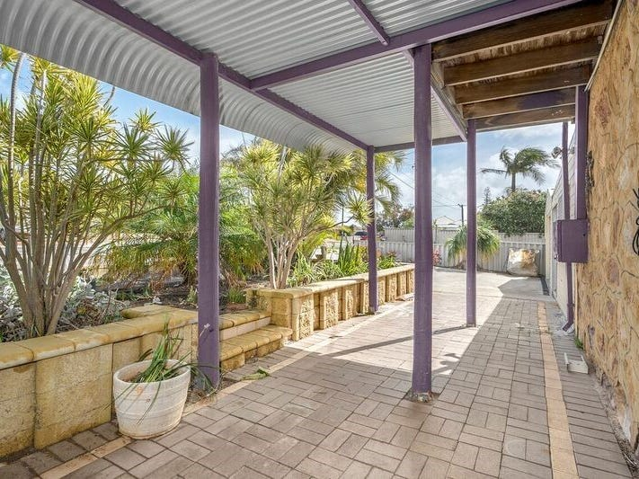 35A Catherine Street, Bluff Point, WA 6530