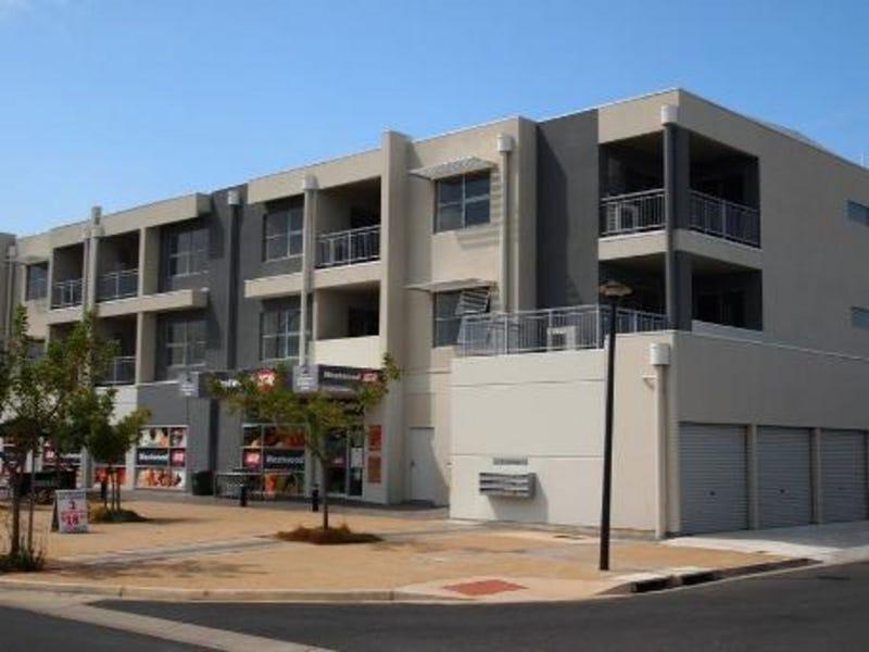201/1-7 The Avenue, Athol Park, SA 5012