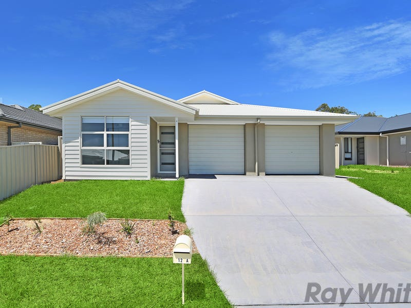12 Mornington Circuit, Gwandalan, NSW 2259