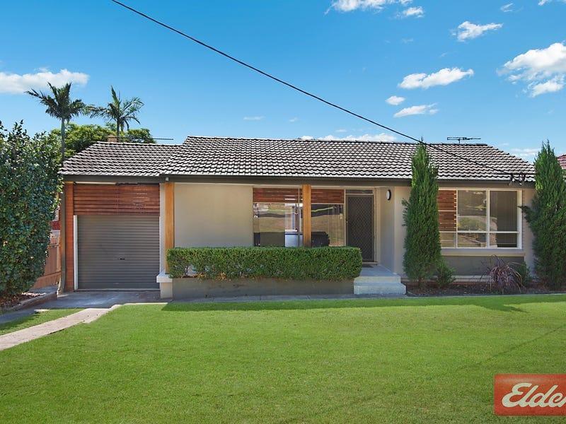 14 Favell Street, Toongabbie, NSW 2146