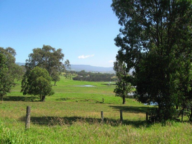 85c Northview Close, Coolangatta, NSW 2535