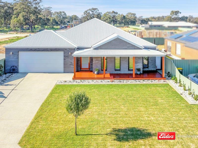 10 Cobba Way, Moama, NSW 2731