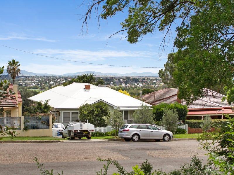 92 Upper Street, Tamworth, NSW 2340