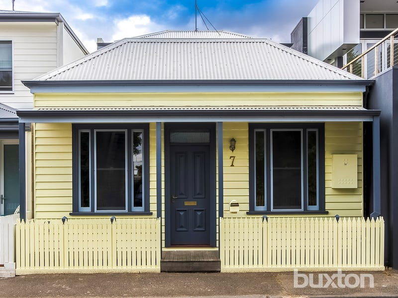 7 Cogens Place, Geelong, Vic 3220