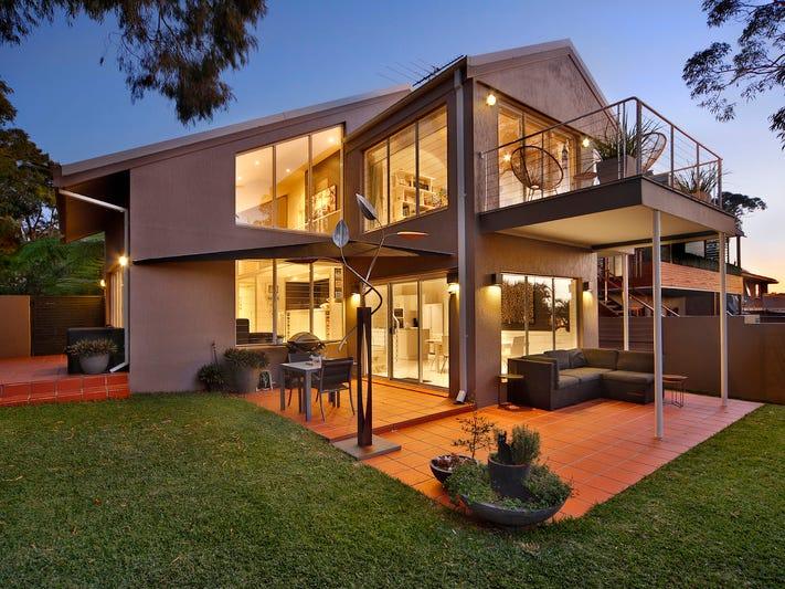 35 Redgum Avenue, Cronulla, NSW 2230