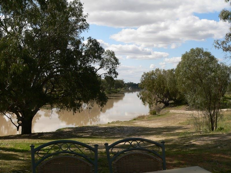 Lot 130 Polygonum Swamp Road, Bourke, NSW 2840