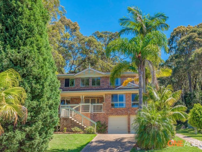 20 Palm Tree Crescent, Caves Beach, NSW 2281