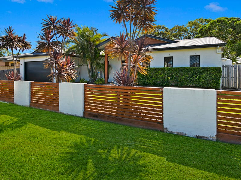 47 Poloni Place, Wellington Point, Qld 4160
