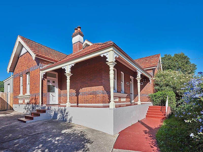 185 Old Canterbury Road, Dulwich Hill, NSW 2203