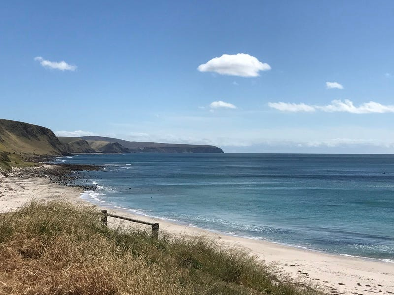 Lot 500 Main South Road, Normanville, SA 5204