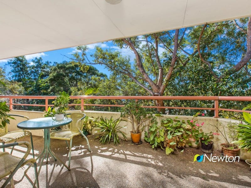 12/36 Port Hacking Road, Sylvania, NSW 2224