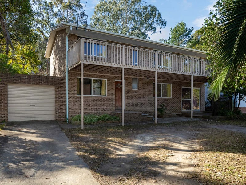 78 Northcove Road, Long Beach, NSW 2536