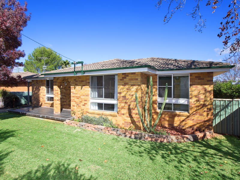 97 Manilla Road, Tamworth, NSW 2340