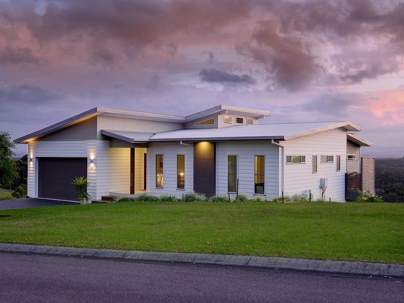 83 Coastal View Drive, Tallwoods Village, NSW 2430