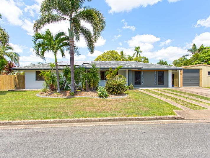 2 Chauvel Street, South Mackay, Qld 4740
