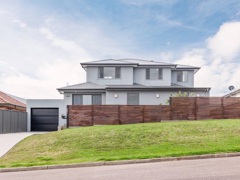 67 Main Road, Cardiff Heights, NSW 2285