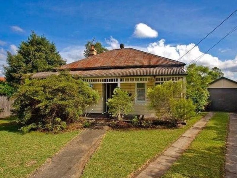 85 Oxford Street, Epping, NSW 2121