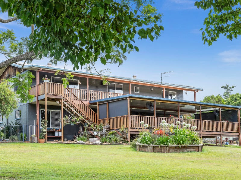 40 Tree Street, Murwillumbah, NSW 2484
