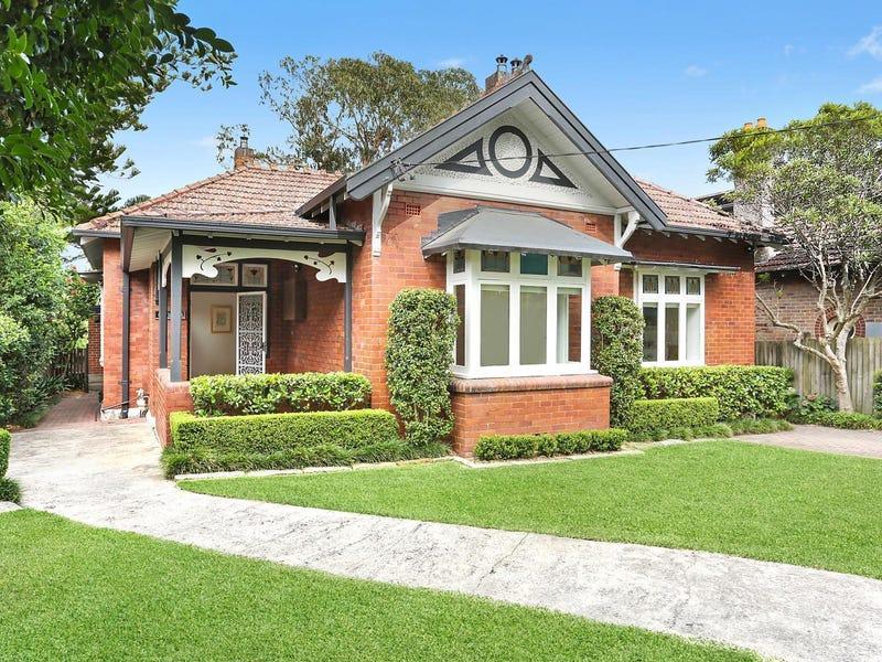 24 Neridah Street, Chatswood, NSW 2067