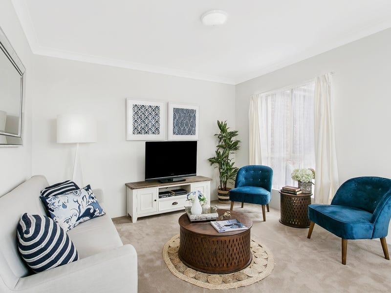 2/23 Kentwell Road, Allambie Heights, NSW 2100