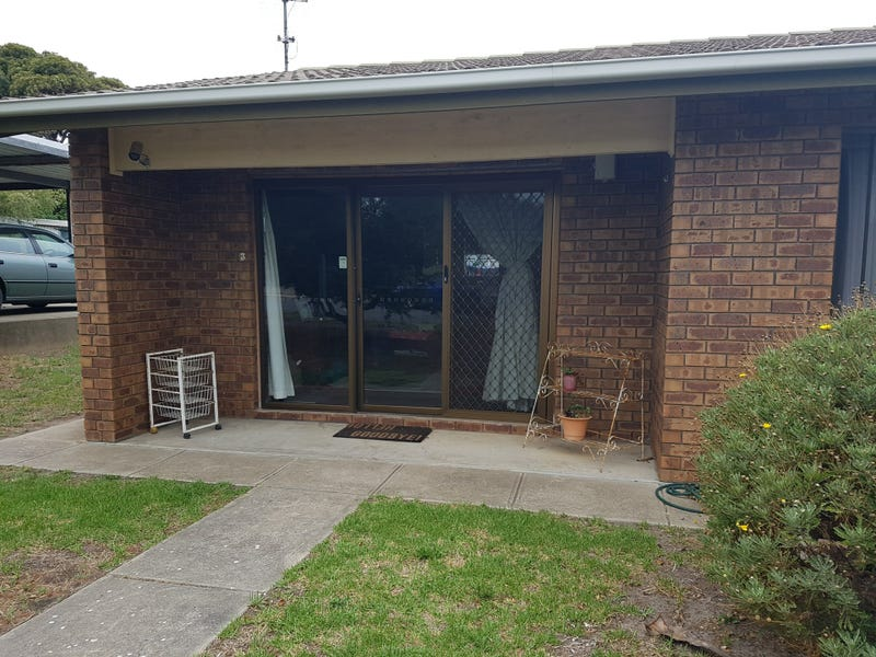 Unit 3/2 Cottesloe Avenue, Hayborough, SA 5211