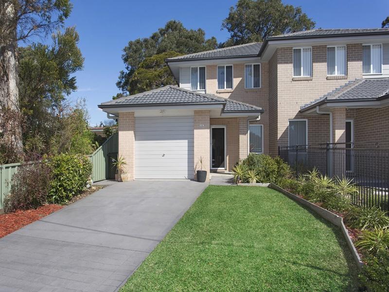 62A The Boulevarde, Oak Flats, NSW 2529