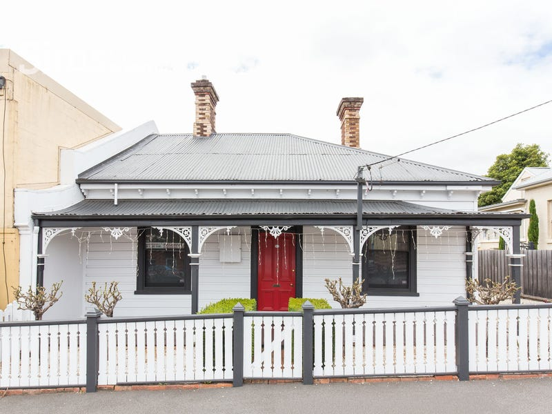 257 Charles Street, Launceston, Tas 7250