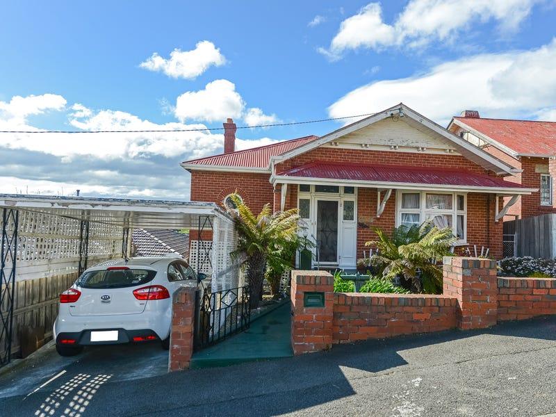 6 Watkins Avenue, West Hobart, Tas 7000