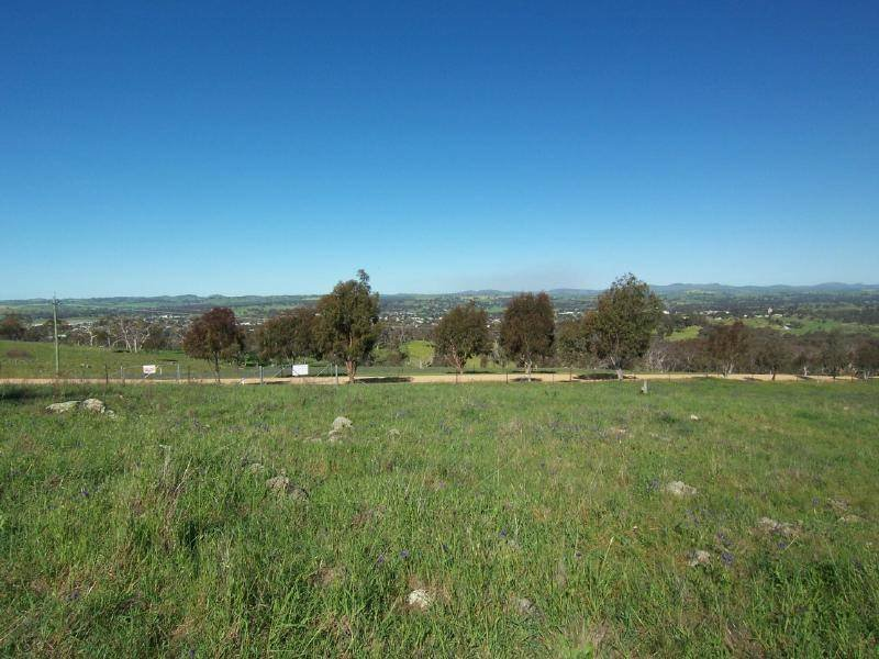 Lot 2 Salt Clay Road, Cootamundra, NSW 2590