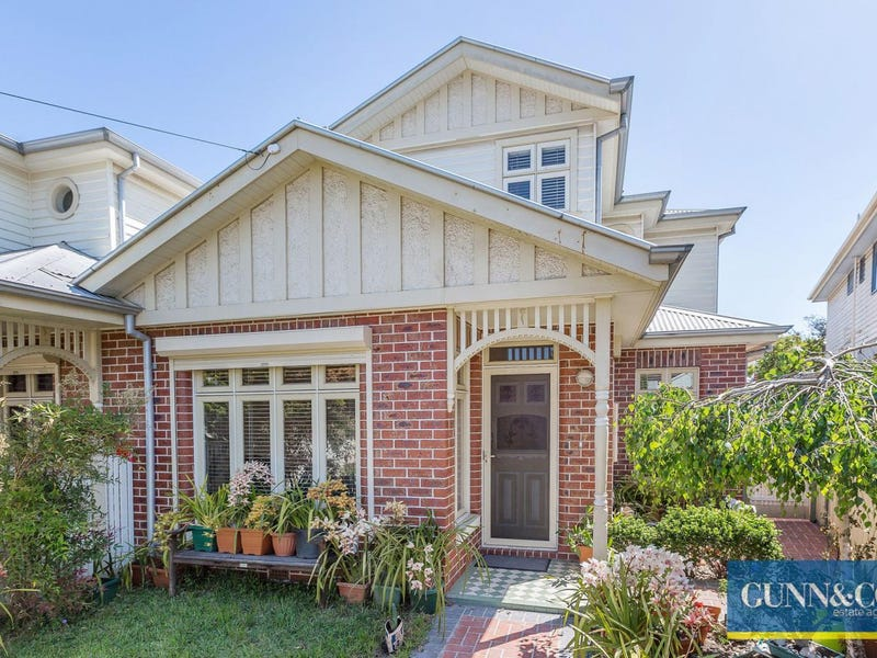 51B Dover Road, Williamstown, Vic 3016