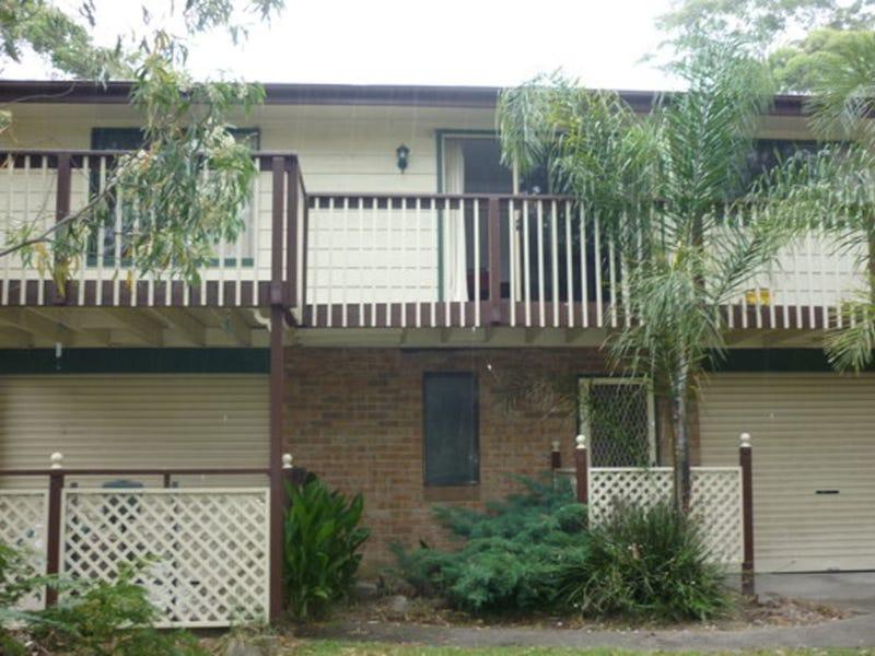 334 The Park Drive, Sanctuary Point, NSW 2540