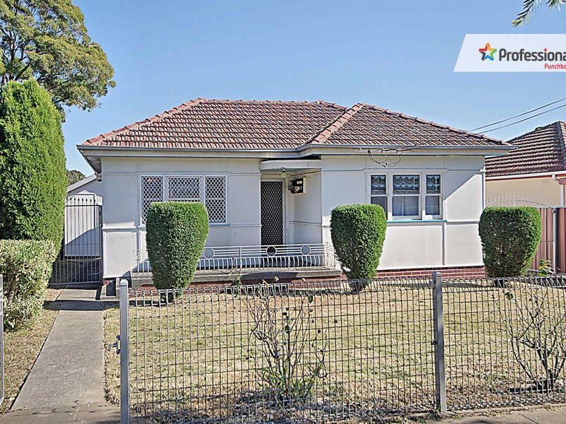 284 HECTOR Street, Bass Hill, NSW 2197