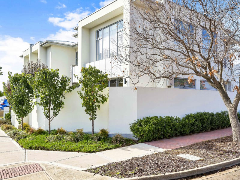 45A Hectorville Road, Hectorville, SA 5073