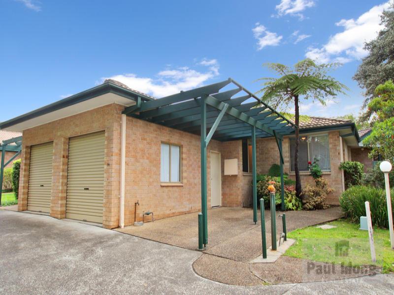 14/269-271 Malton Road, North Epping, NSW 2121