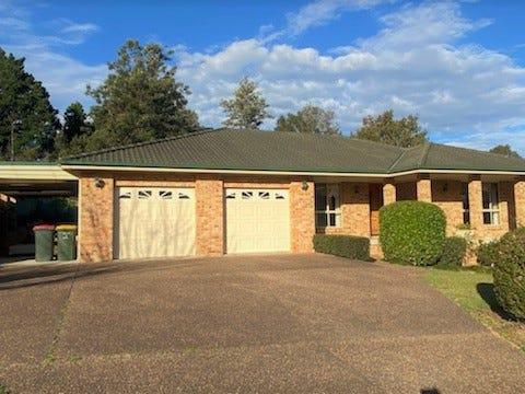 44 Tannery Road, Cambewarra Village, NSW 2540