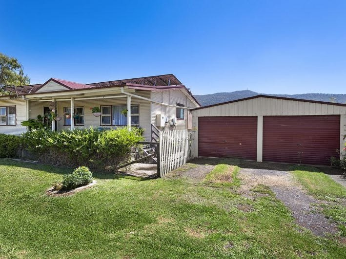 8 Polding Street, Murrurundi, NSW 2338