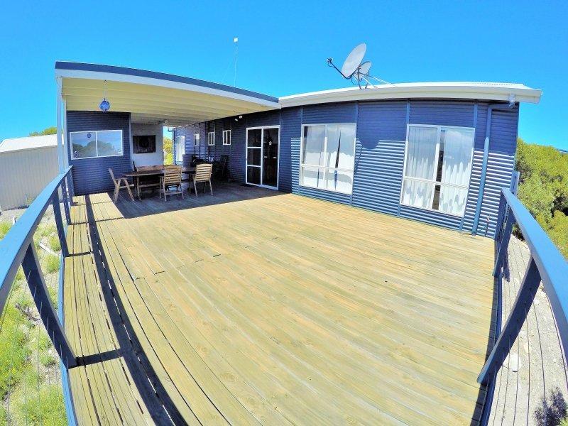 24 Osprey Drive, Marion Bay, SA 5575