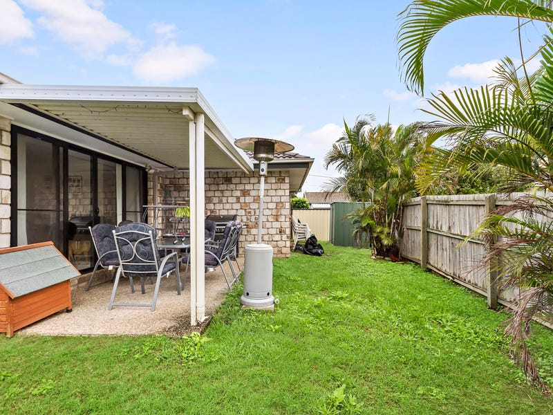 38 First Avenue, Marsden, Qld 4132