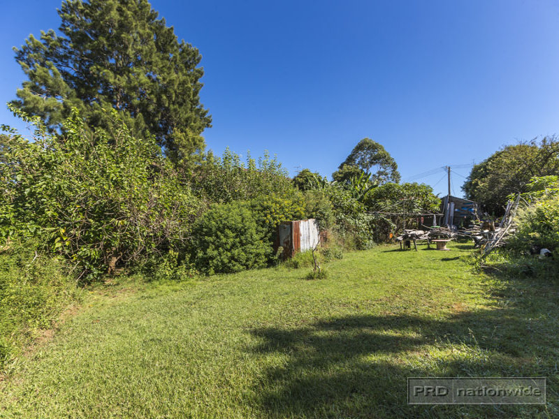 147 Michael Street, Jesmond, NSW 2299