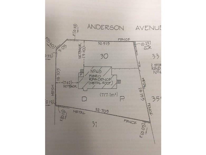 48 Anderson Avenue, Liverpool, NSW 2170