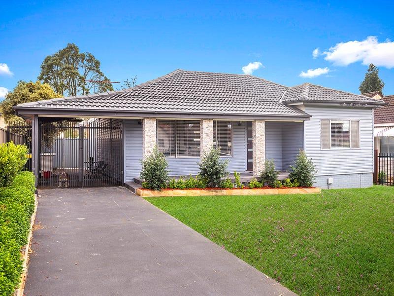 19 Chester Street, Blacktown, NSW 2148