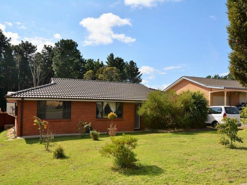 6 Blaxland Street, Wallerawang, NSW 2845
