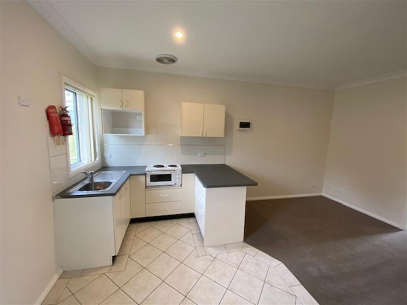 2A/369 Pacific Highway, Mount White, NSW 2250