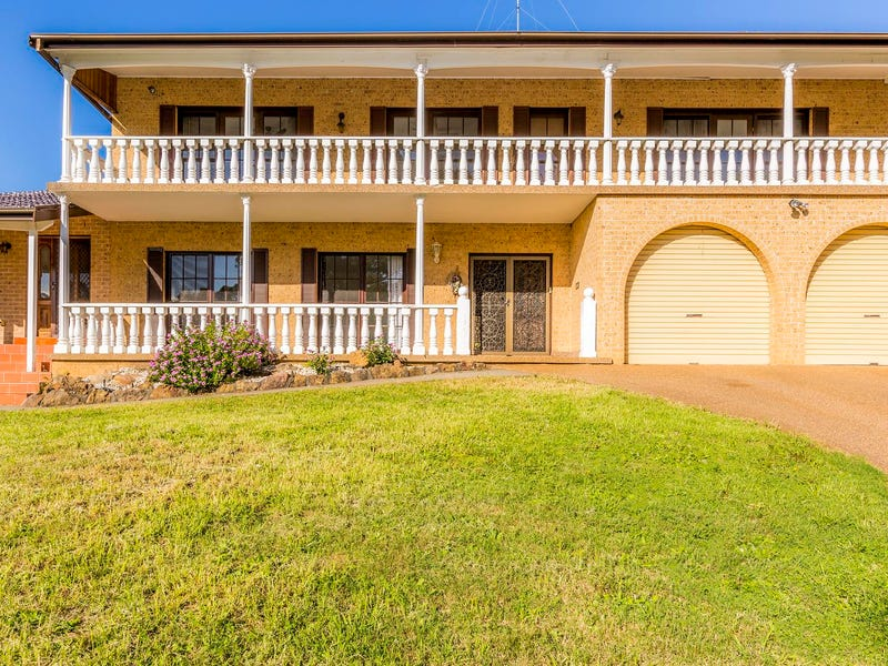 39 First Farm Drive, Castle Hill, NSW 2154