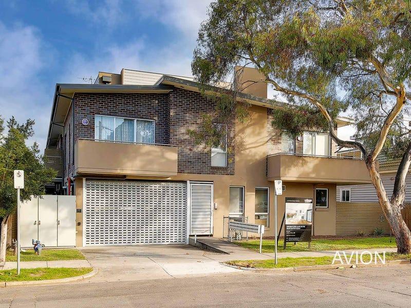 16/23 Pickett Street, Footscray, Vic 3011